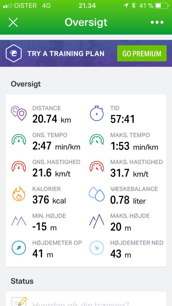 Eboard RoadSurfing