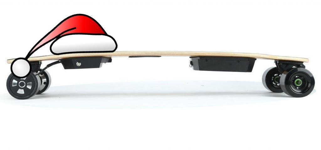 RoadSurfing-Elektrisk-skateboard--e1535973042713-1024x481 jul