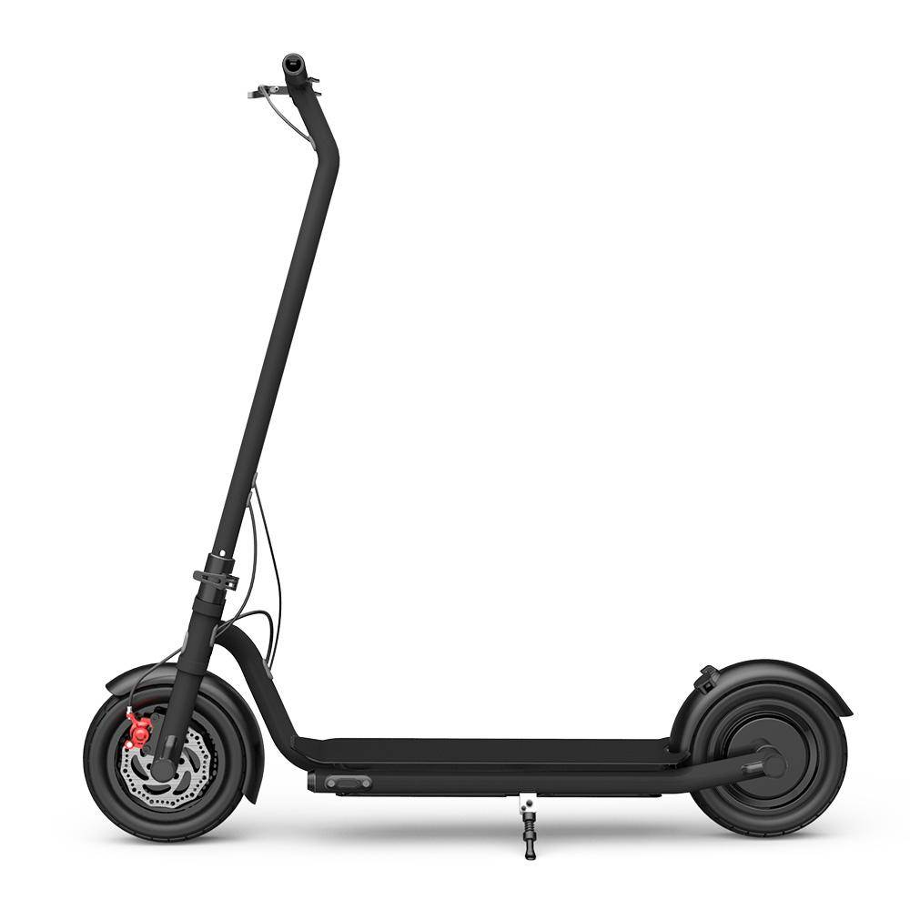 Elektrisk løbehjul el scooter electric RoadSurfing 5